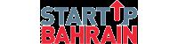 startupbahrain